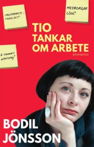 Tio_tankar_om_arbete2