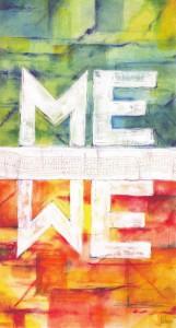 MeWe kompr